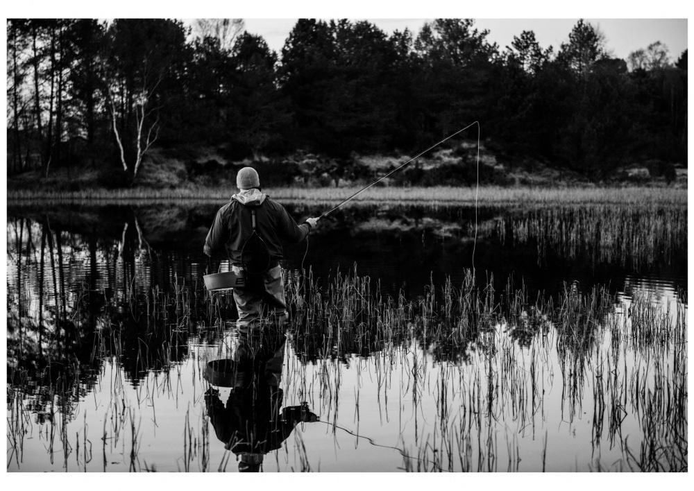 Foto av Henrik Vikse