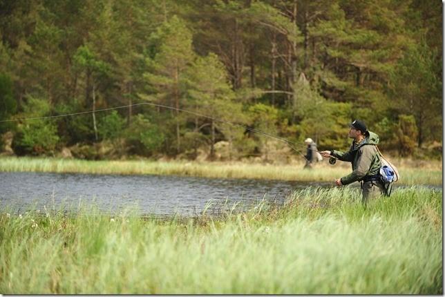 jakt og fiske 10