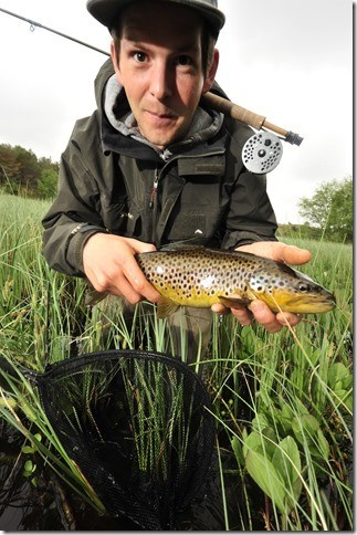 jakt og fiske 15