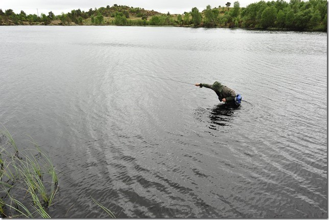 jakt og fiske 8